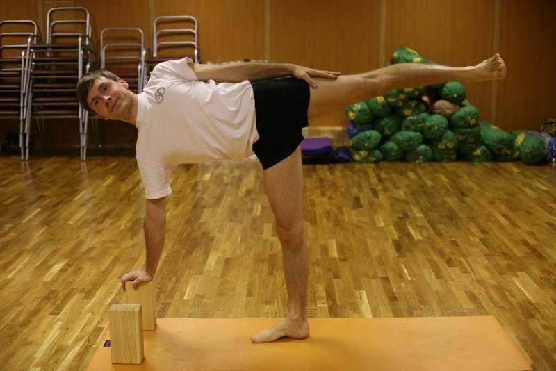 Занятия йогой йога центр йога